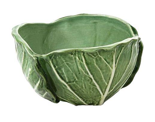 Bowl Individual Couve