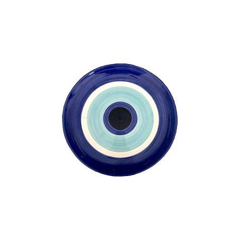 Prato Olho Grego (Sobremesa)