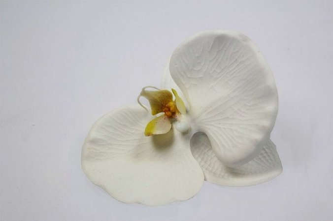 Porta Guardanapo Orquídea