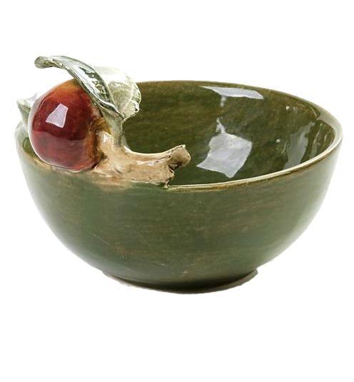 Bowl de Maçã