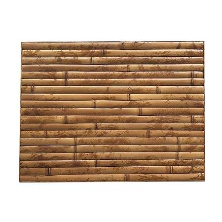 Bandeja de colo Bambu
