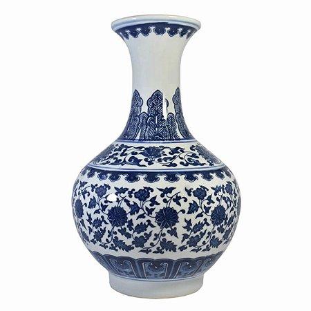 Vaso Chinês Ming