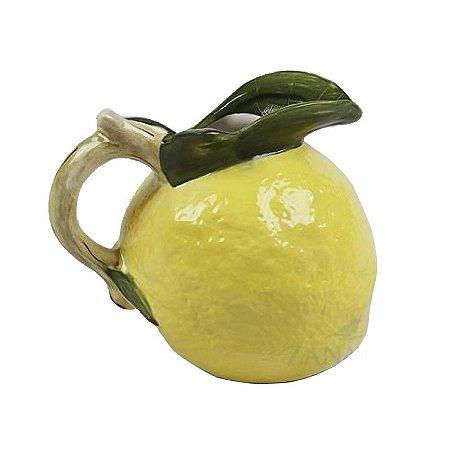 Jarrinha Limão Siciliano Zanatta Casa