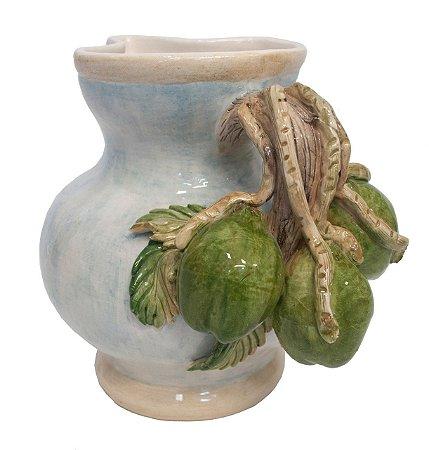 Jarra Aqua cocos