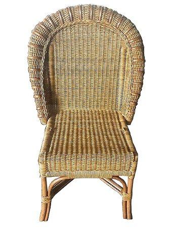 Cadeira junco oscar