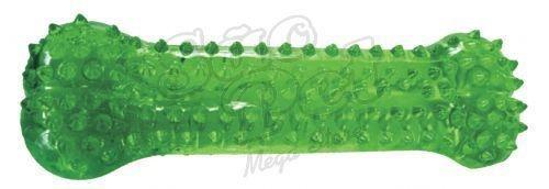 OSSO MASSAGEADOR FLEXÍVEL PVC - 138mm