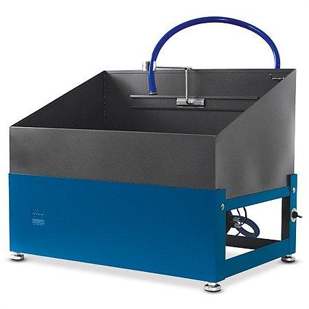 Lavadora de Peças para Bancada  LMD-11 CMB
