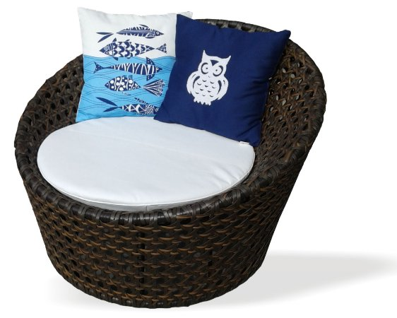 CHAISE COCONUT