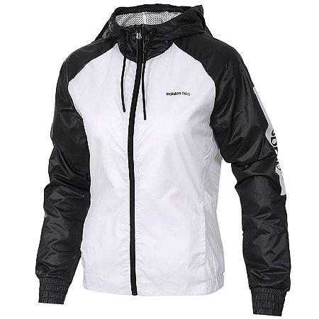 f4d155471 Jaqueta neo Feminina corta vento - R store Sports
