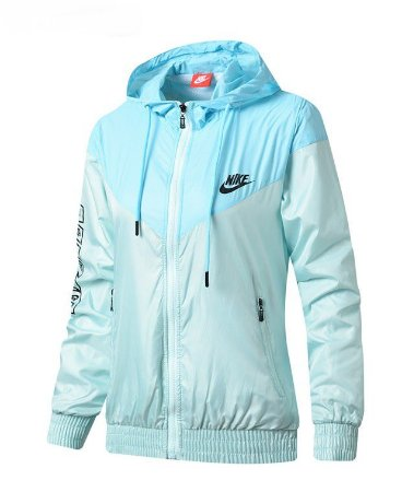 01d98a0fa Jaqueta feminina corta vento - R store Sports