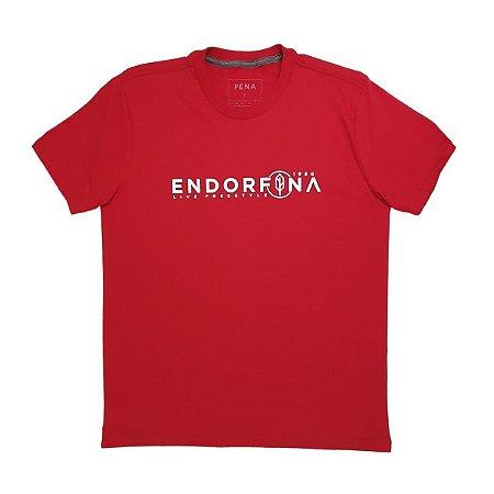 Camiseta Pena Endorfina