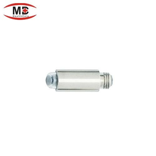 Lâmpada 2.5V Xenon Halógena para Otoscópio OMNI 3000 MD