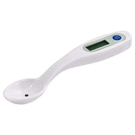 Termômetro Digital Colher Incoterm