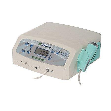 Detector Fetal De Mesa Digital DF-7000 D Medpej