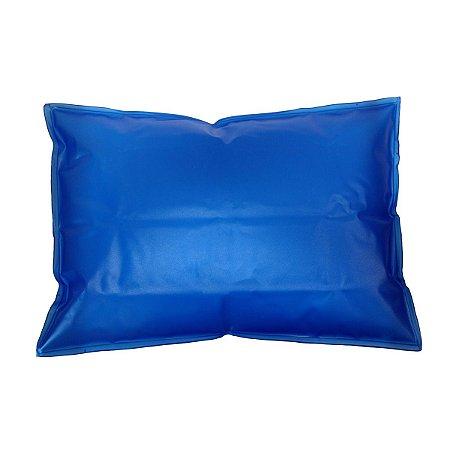 Travesseiro Inflável AG