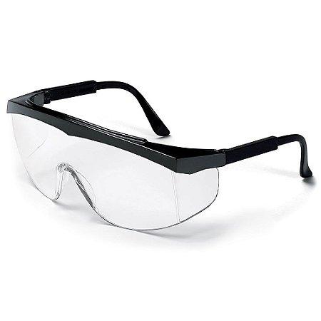 Óculos De Proteção Individual Supermedy
