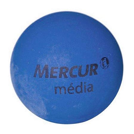 Bola Fisiobol Média Unitária Mercur
