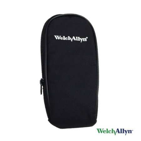 Bolsa Para Otoscópio/Oftalmoscópio Welch Allyn