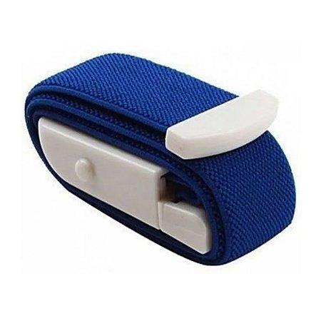 Garrote Elástico Azul AK