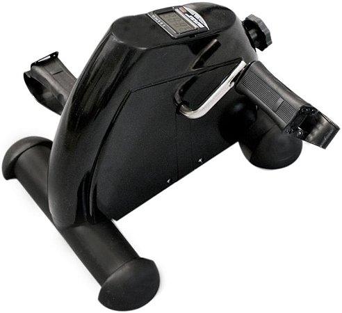 Mini Bike Cicloergômetro E5 Acte