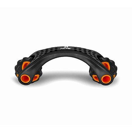 Massageador Roller Pro T222 ACTE