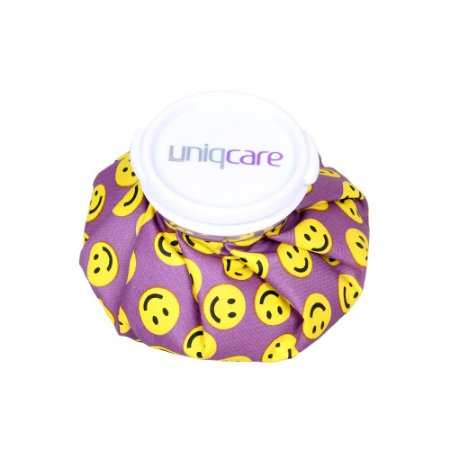 Bolsa para Gelo 650 mL Smile UNIQCARE