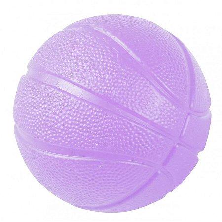 Fisio Ball Gel Relaxante 6 cm Acte