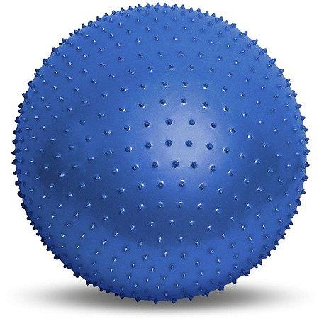 Bola de Massagem Massage Ball 65cm T9 Acte
