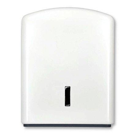 Dispenser para Papel Toalha Interfolhas Belosch