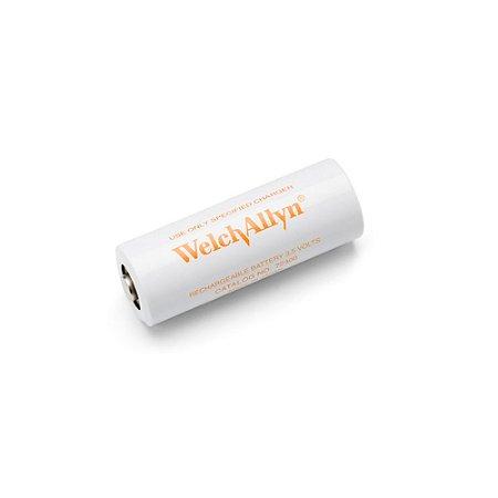 Bateria Recarregável NiCad 3.5V 72300 Welch Allyn