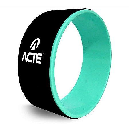 Magic Wheel para Yoga e Pilates T170 Acte
