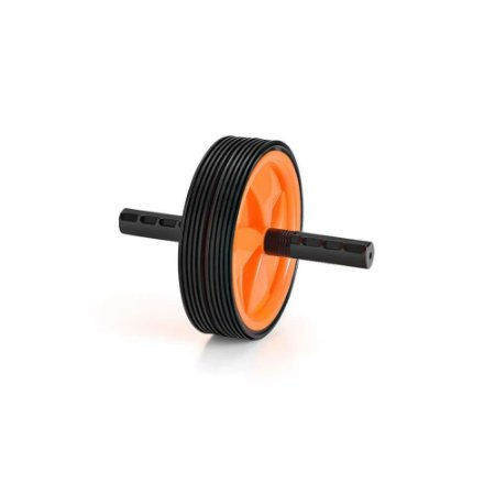 Roda para Exercícios Abdominais ES127 Atrio