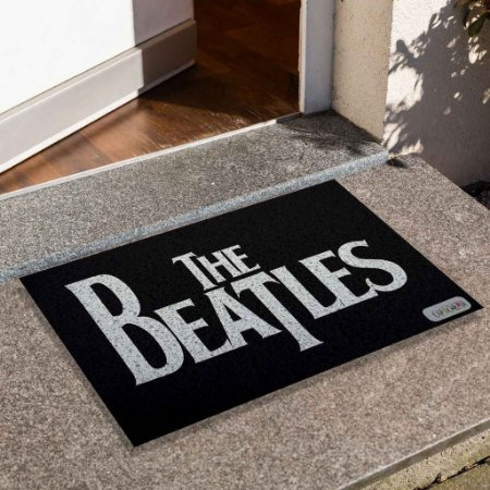 Capacho Beatles