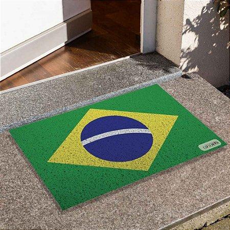 Capacho Brasil