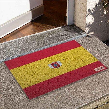 Capacho Espanha