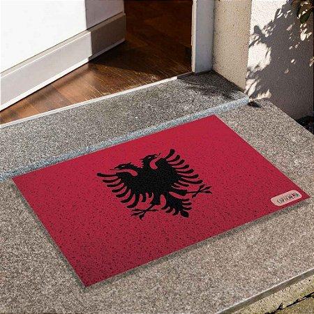 Capacho Albania