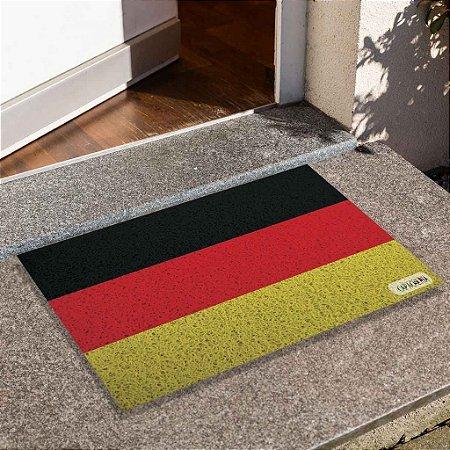 Capacho Alemanha