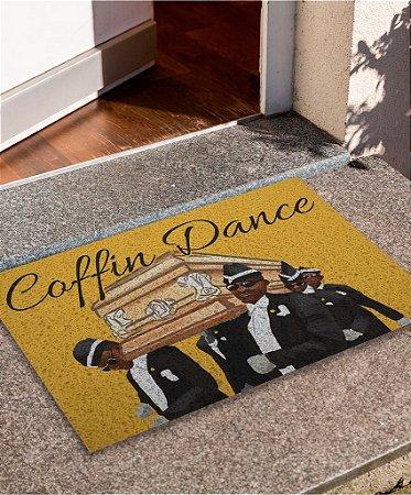 Capacho Coffin Dance