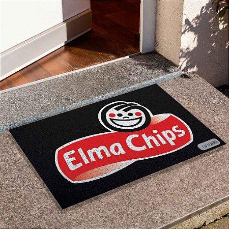 Capacho Elma Chips