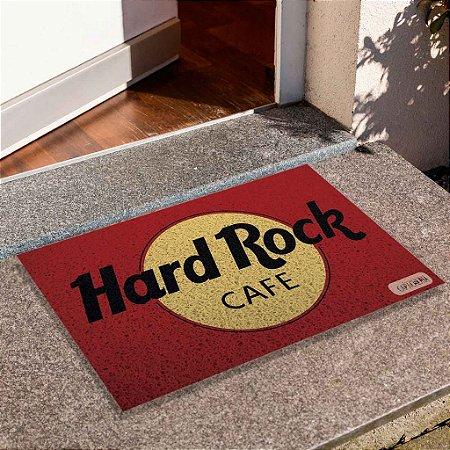 Capacho Hard Rock