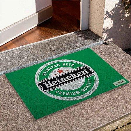 Capacho Heineken