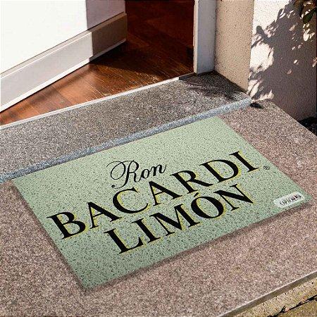 Capacho Bacardi