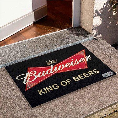 Capacho Budweiser