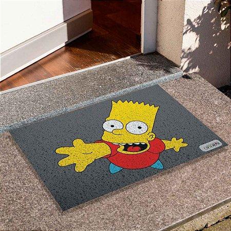 Capacho Barth Simpsons 2