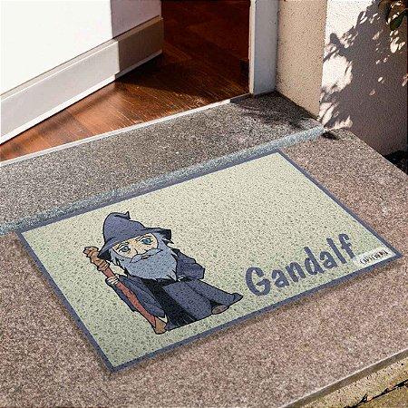 Capacho Gandalf