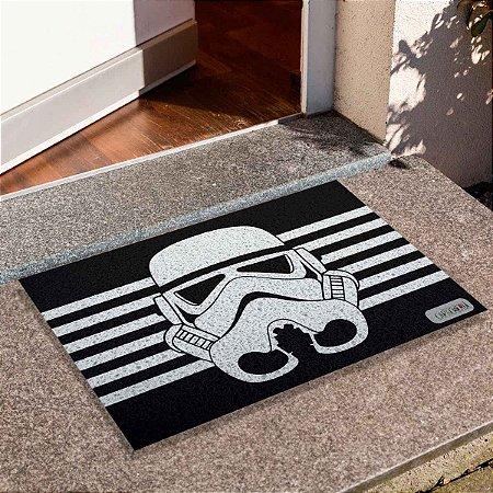 Capacho Stormtrooper