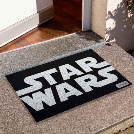 Capacho Star Wars 4