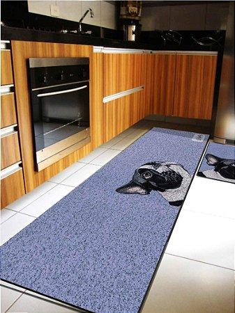Kit Cozinha  Pet 44