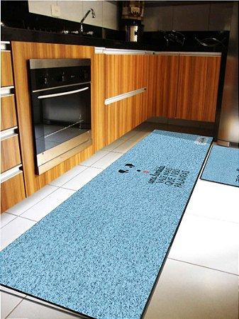 Kit Cozinha  Pet 45
