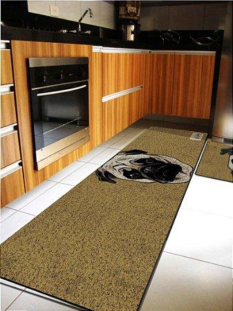 Kit Cozinha  Pet 49